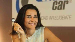 El taxi de Barcelona ejercerá la acusación particular contra David Madí