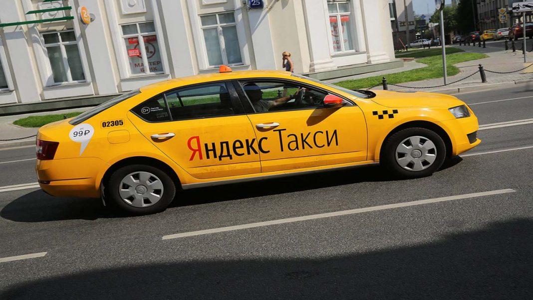 Minsk comienza a controlar a Bolt, Uber y Yandex
