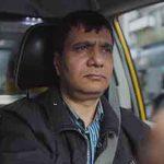 驴C贸mo puede un taxista de Nueva York obtener un pr茅stamo de 1 mill贸n?