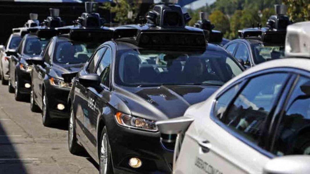 Uber comienza a operar en Jamaica sin licencia