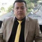 Hugo Ospina llama a los taxistas colombianos a desvincularse de TaxExpress