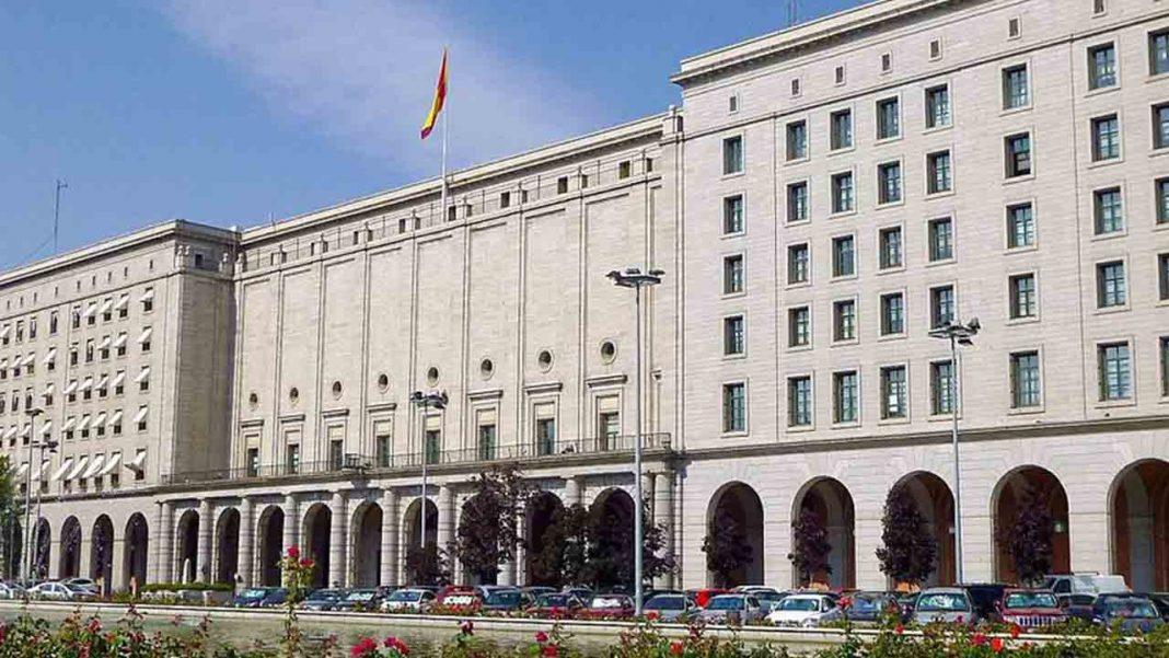 El Gobierno da vía libre al registro de comunicaciones de los VTC