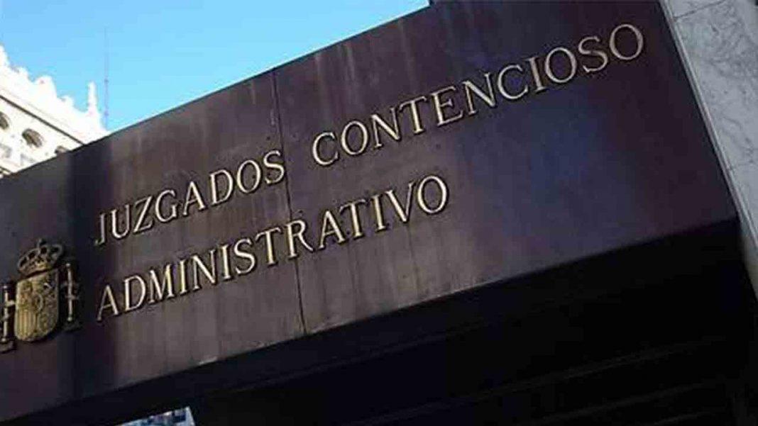 Escándalo en València por la concesión de 300 autorizaciones VTC