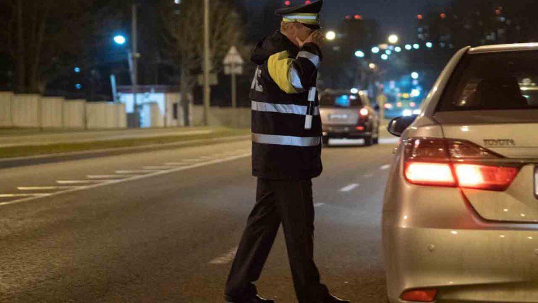 La policía de Minsk impone grandes sanciones a Uber, Bolt y Yandex